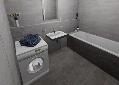koupelna_324-02