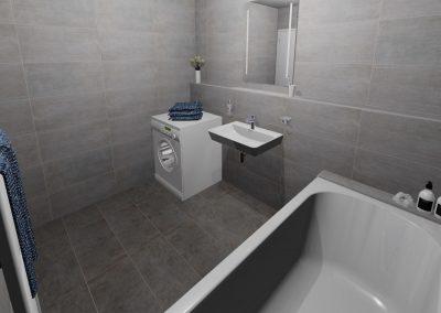 koupelna_324-02_1
