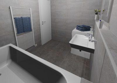 koupelna_324-02_2
