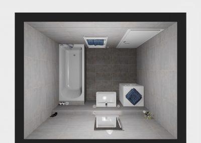 koupelna_324-02_4